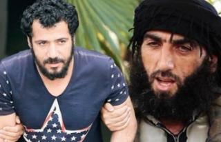 İzmir'de yakalandı, her şeyi anlattı: Kafa...