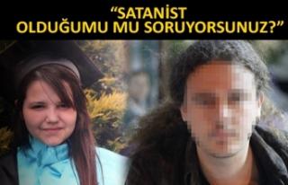 İzmir'deki kılıçlı vahşette şok ifade:...