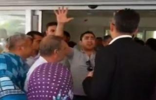 İzmir'in o ilçesi fena karıştı: Köylüler...