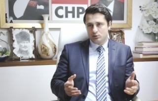 İzmir Marşı krizine Başkan Yücel'den sert...