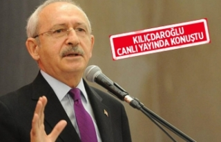 İzmir üzerinden 'metro' ve ' kentsel...
