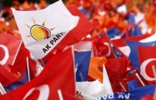 İzmir'den Gençlik Kolları MKYK'sına o isim...