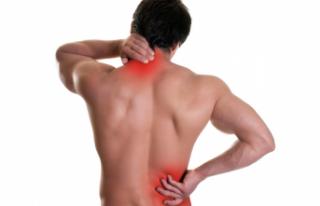 Kas ağrınızın sebebi 'evham' olabilir!