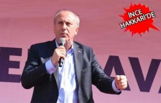 Mal varlığını ve Erdoğan'ın o sorusunu...