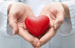 Sağlıklı bir kalp için 8 altın kural