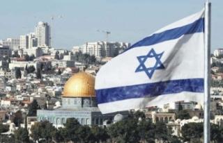 Hamas, İsrail ile anlaştıklarını duyurdu!