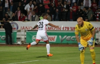 Süper Lig yolunda final maçı belli oldu
