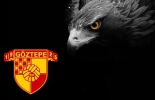 """Beşiktaşlı futbolcudan, yönetime rest: """"Göztepe'ye..."""