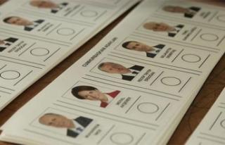 AA: 10 yabancı hakkında yasal işlem başlatıldı