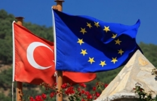 AB Zirvesi'nden Türkiye için önemli karar!