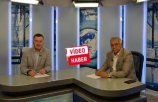 AK Partili Doğan: İki bölgeden 7'şer vekil...