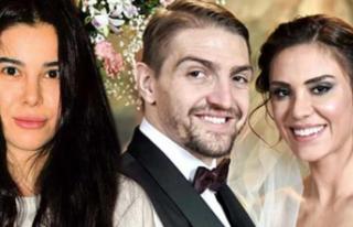Asena Atalay: Evlilik bana çok uzak