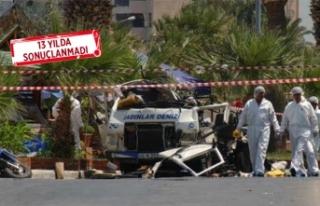 Bakanlık, terör mağduru ailelere verdiği parayı...