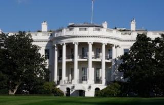 Beyaz Saray'dan çarpıcı Çin açıklaması