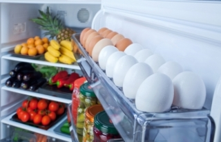 Buzdolabına koyabileceğiniz ilginç şeyler