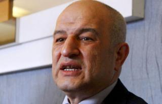 CHP 41 yıl sonra o ilden milletvekili çıkardı