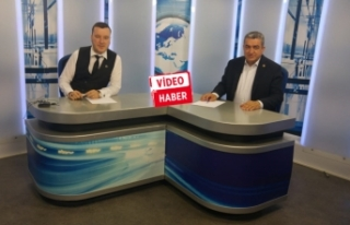 CHP'li Serter iddialı: İzmir'in iki bölgesinden...