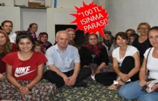 CHP'li Yavuzyılmaz: Kadın Bakanlığı kuracağız