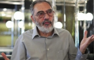 Davutoğlu'nun eski danışmanı Mahçupyan:...