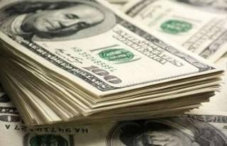 Dolar kuru bugün ne kadar? (dolar - euro fiyatları...