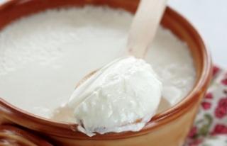 Evde yoğurt mayalamak için 9 neden