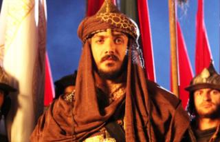 Fatih'in tazminat zaferi