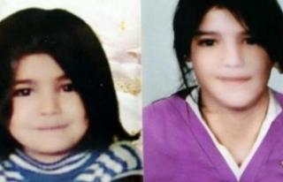 İlayda'dan İzmir'de 12 yıldır haber...