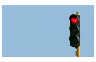 İstanbul'da trafiğe 'ATAK' desteği!
