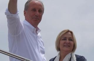İzmir'de İnce heyecanı: En uzun günde rekor...