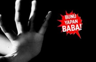 İzmir'de utanç davası!