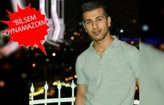 İzmir'deki okey masası cinayetine verilen ceza...