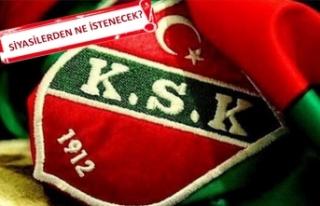 Karşıyaka'da kombine hamlesi: Fiyat belli oldu