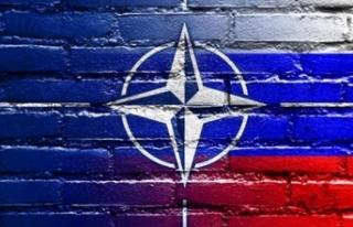 'Kılıç Darbesi' gerilimi... Rusya da...