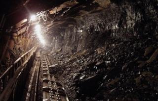 Maden işletmelerine ceza yağdı