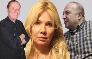 Mahkeme, İzmirli gazetecilerin tazminat ödemelerine...