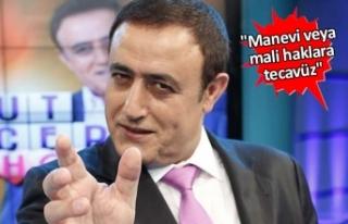 Mahmut Tuncer'e İzmir'de hapis şoku: 5 yıl...