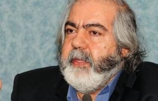 Mehmet Altan için tahliye kararı