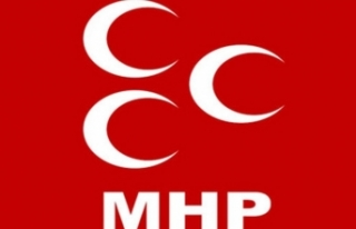 MHP'den OHAL çağrısı