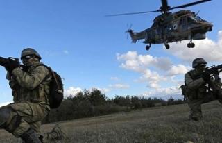 Ünal: CHP'nin operasyondan haberi yok!