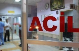 Valilikten hastanelere: Seçim sonrasına hazırlıklı...