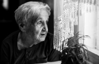 Alzheimerdan korunmak için altın değerinde öneriler