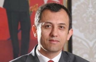 CHP'de Kılıçdaroğlu'na istifa şoku!