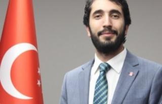 CHP Milletvekili'nden Erdoğan'a af çağrısı