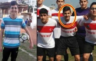 Göztepe'ye transfer olan Ogün'den acı...