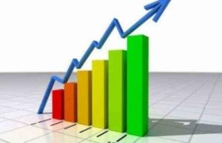 Haziran ayı enflasyon rakamları açıklandı!