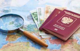 İlk defa yurt dışına çıkacaklara 10 tavsiye!