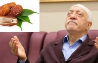 İzmir'de FETÖ itirafı: Isırdığı hurmayı...