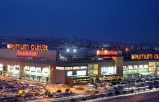 İzmirliler Optimum'da konser keyfi yaşayacak:...