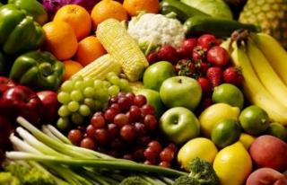 Kilolardan kurtulmak için bu meyveleri tüketin!