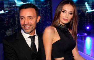 Mustafa Sandal: Üzülmeyin, biz çok mutluyuz